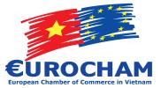 European Chamber of Commerce in Vietnam