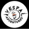 Vespa Adventures