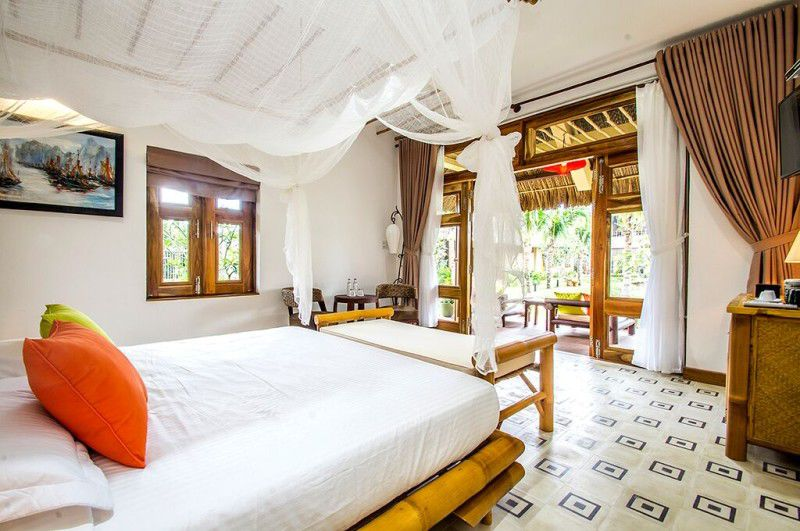The Island Lodge - Mekong Delta 2 Days Tour