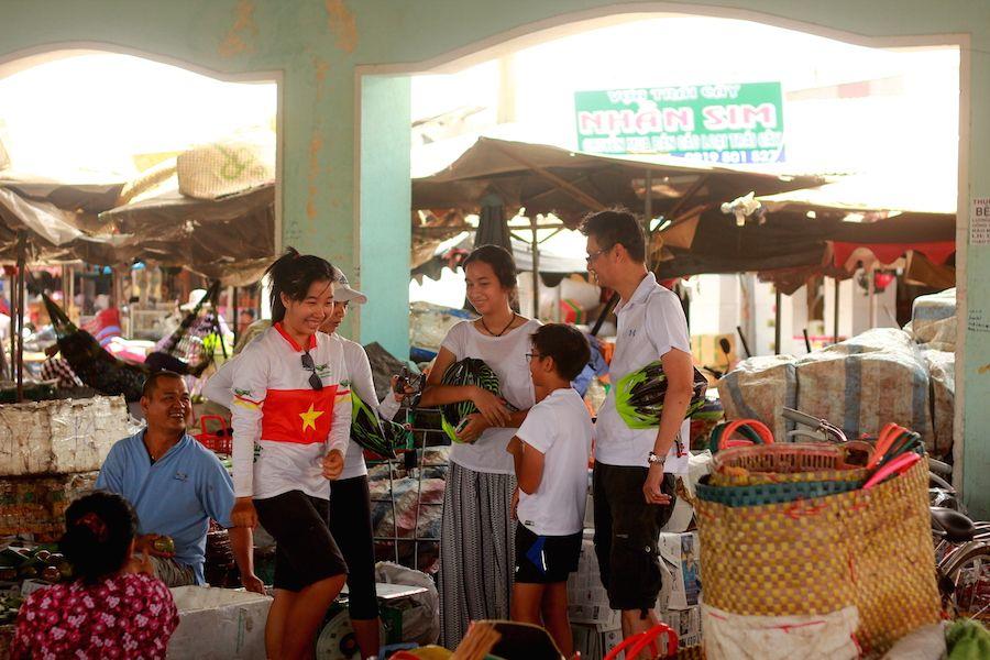Mekong Delta Tour 3 day