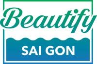 Beutify Saigon Event